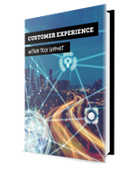 Customer_experience_e-guide_book
