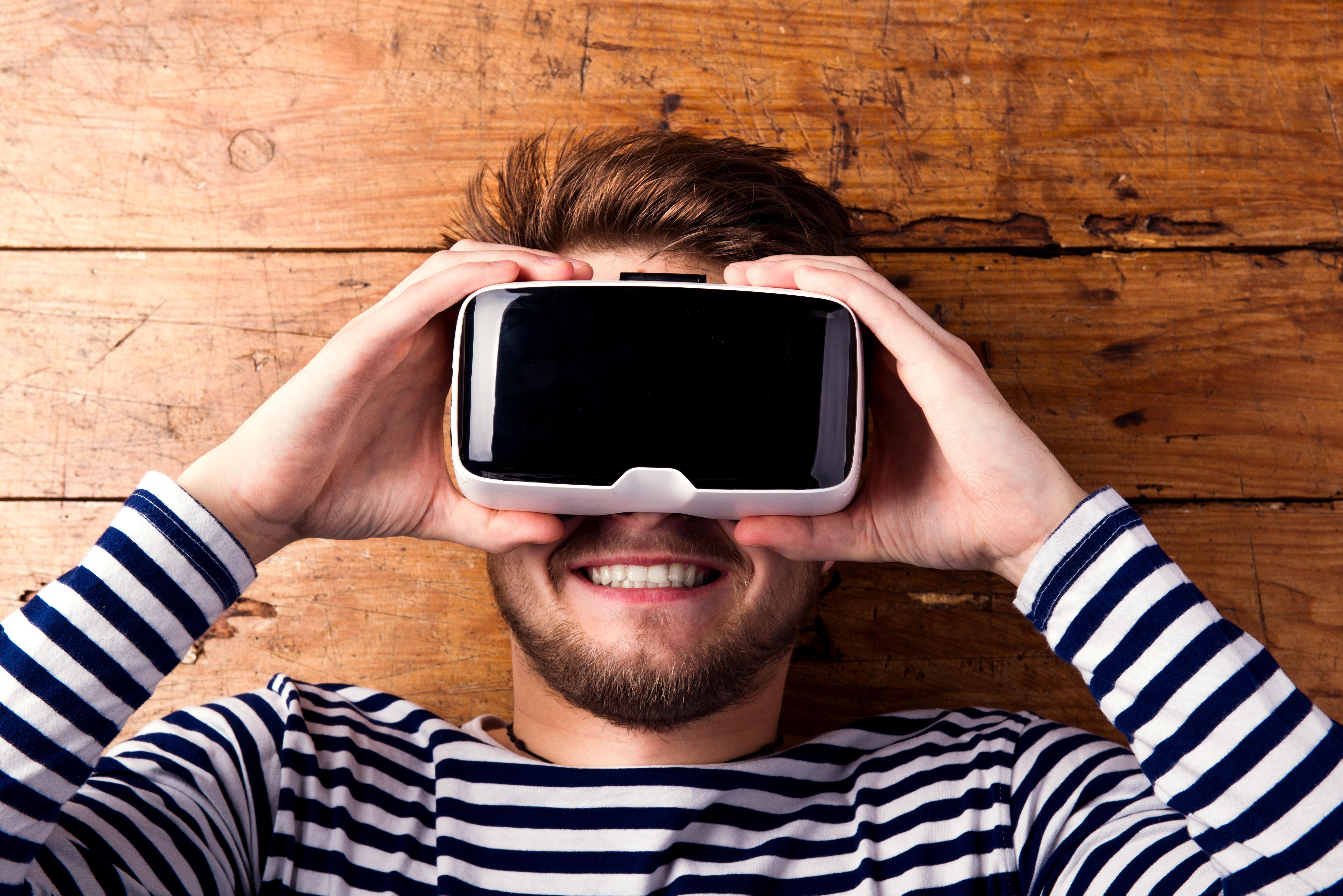 VR-kuva_shutterstock_385433683.jpg